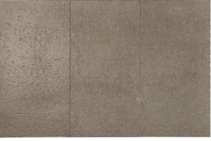 Geo travertino Lazise 80x40x4cm